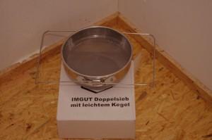 IMGP8615