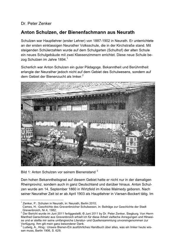 Anton Schulzen - Dr. Peter Zenker-p1