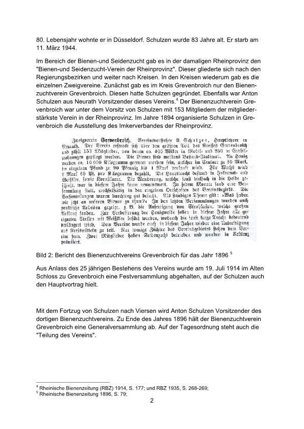 Anton Schulzen - Dr. Peter Zenker-p2