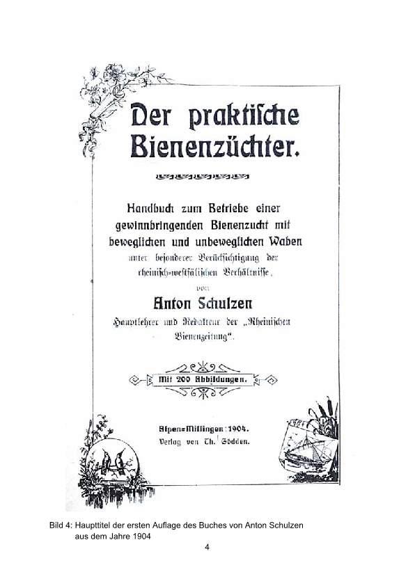 Anton Schulzen - Dr. Peter Zenker-p4
