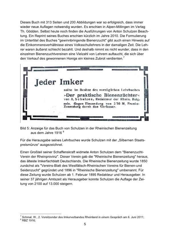 Anton Schulzen - Dr. Peter Zenker-p5