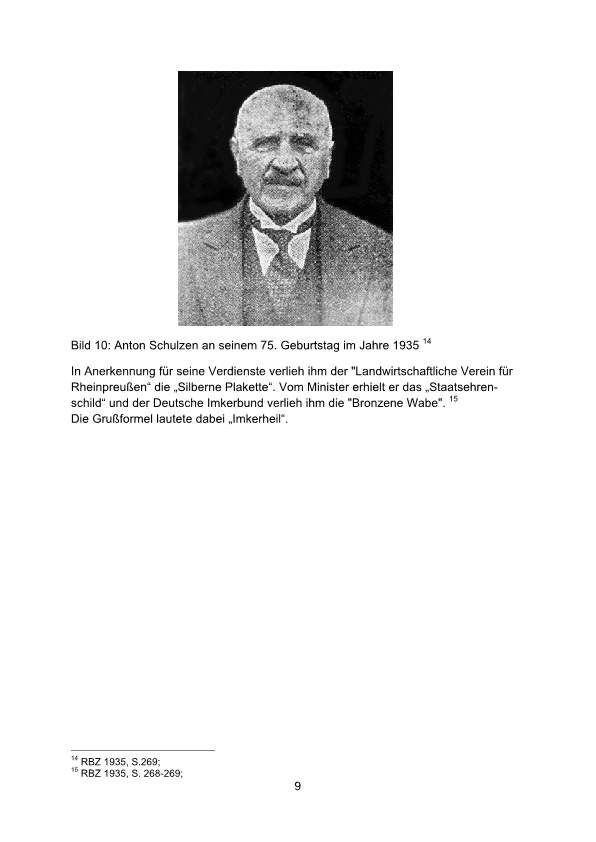 Anton Schulzen - Dr. Peter Zenker-p9