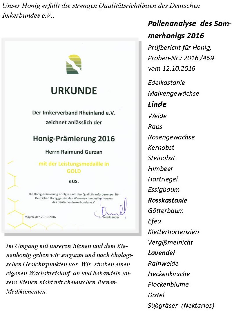 sittarder-bienenhonig-web-31