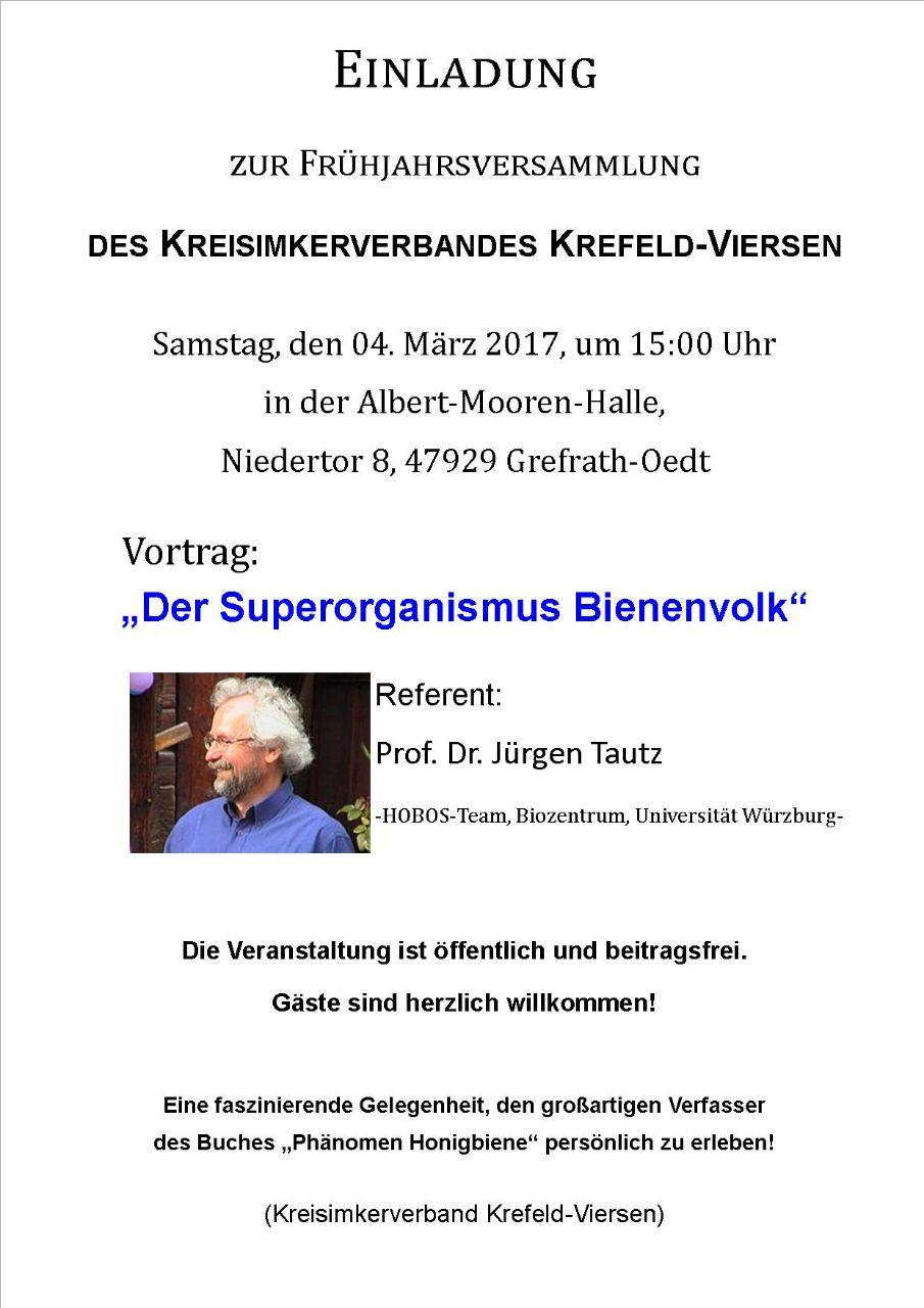 Dr. Jürgen Tautz-1